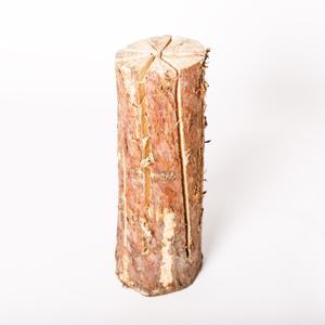 houten-vuurblok-300x300