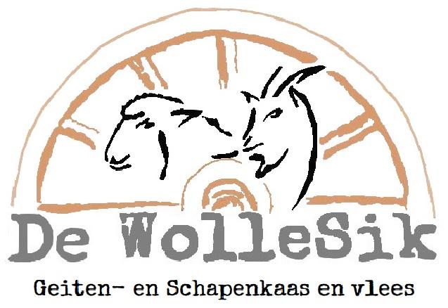 logoDeWolleSik