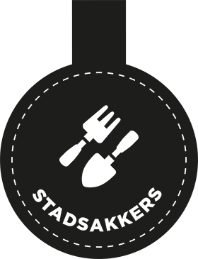 Stadsakkers