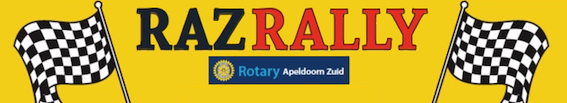 RazRally